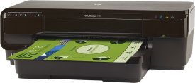 Officejet 7110 WF ePrinter