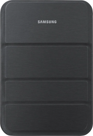 Galaxy Note 8.0 Book Cover mit Stand