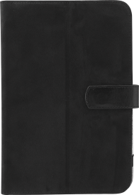 "Folio Case with stands for Samsung Note 8""*"