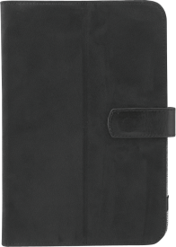 """Folio Case with stands for Samsung Note 8""""*"""