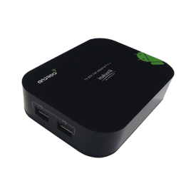 Prem. ANDROID 4.2 TV Box