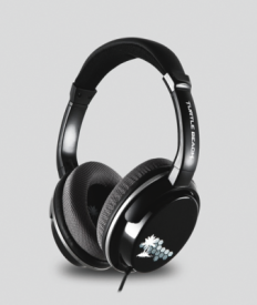 Turtle Beach Ear Force M5T