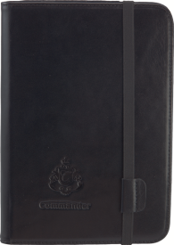 Smart Tablet Case 7-8 Leather
