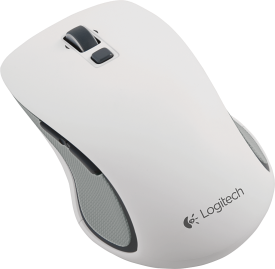 M560 Wireless Mouse
