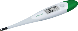TM 700 Digit. Fieberthermometer