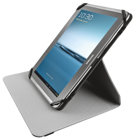 Ruo Rotating Cover for 10 Zoll tablets