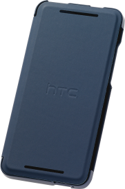 ONE mini Flip case with stand HC V851