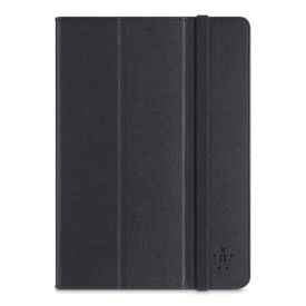 F7N057B2C00 iPad Air TriFold Pro Grain
