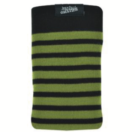 JEAN PAUL GAULTIER - Sock Sailor Universal