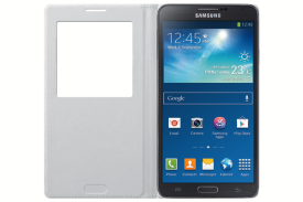 S-View Cover Galaxy Note 3