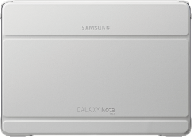 Galaxy Note 10.1 (2014) Diary Case