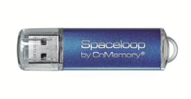 Spaceloop 32GB USB 2.0