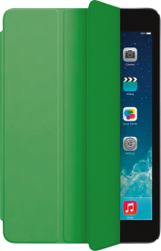 iPad mini Smart Cover Retina