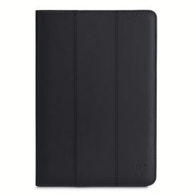 F7P178B2C00 GALAXY NOTE 10.1 2014 EDITION Trifold Cover