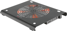 GXT 277 Notebook Cooling Stand