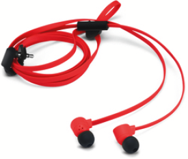 Pop Headset WH-510