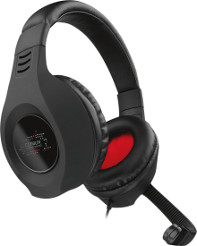 CONIUX Stereo Gaming Headset