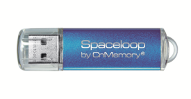 Spaceloop 16GB USB 2.0