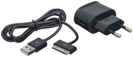 Home Charger 30-pin