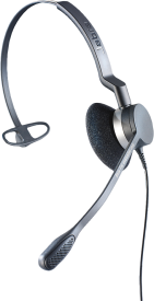 Business Headset 2300