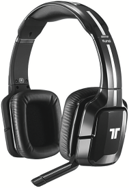 Tritton Kunai Wireless Stereo Headset