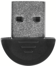 VIAS Bluetooth USB Adapter