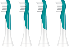 HX 6034/33 Sonicare For Kids (+4Jahre)