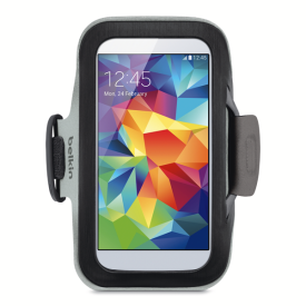 Galaxy S5 / S4 Slim Fit Armband