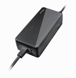 65W Laptop Charger for Chromebook