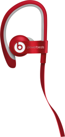 PowerBeats 2 In Ear