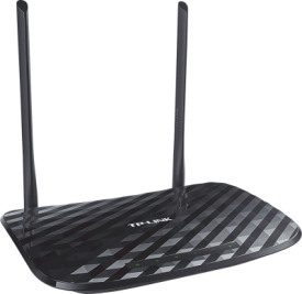 Archer C2 AC750 Dual Band WLAN Router