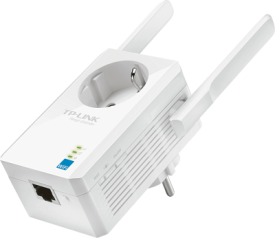 TL-WA860RE WLAN Repeater 300Mbit/s