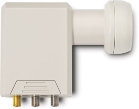 Unicable SCR-LNB