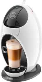 bis zu 50 cashback mit nescaf dolce gusto juli. Black Bedroom Furniture Sets. Home Design Ideas