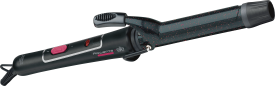 CF3352 Basic Curler Elite