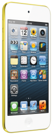 iPod touch 16GB (5. Generation)