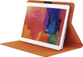 Aeroo Folio Stand for 10 Zoll Tablets