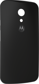Color Shell Moto G - 2nd Generation