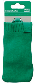 COLORBLOCK - Cotton sock