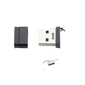 Slim Line 8GB USB 3.0