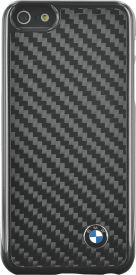 BMW - Carbon Cover iPhone 6