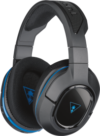 Stealth 400 Ear Force Turtle Beach PS4/PS3