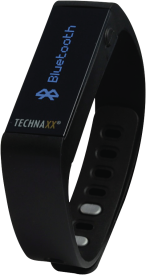 TX-37 Fitness Armband Classic