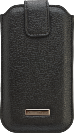 ROMA M4.0 Leather, z.B. für Apple iPhone 4/ 4S/ iPhone 5/ 5C