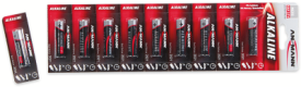 Alkaline-red-1.5V-AAA-bl10-1