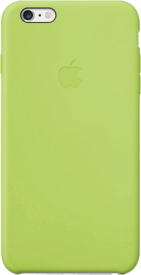 iPhone 6 Plus Silicone Case