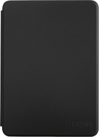 Basic Cover Kindle (7. Generation)