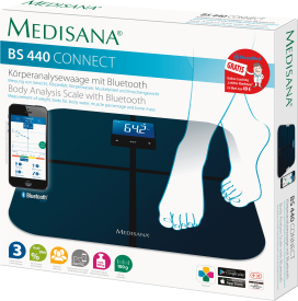 BS 440 connect HausMed