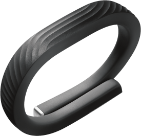 UP24 M by Jawbone