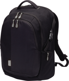 Backpack Eco